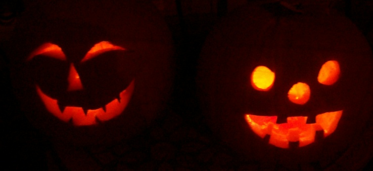 Halloween 2007 004 (2).jpg